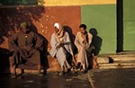 Egypt;Egyptian;Men;street;Edfu;Aswan;arid;deserts;Edfu;male;man;men;Men;Middle_East;Near_East;Nile;North_Africa;people;Egyptians;Arabs;Arabic;person;persons;rivers;streams;street;water;Africans