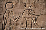 Africans;_Ancient;_Ancient_Egypt;_Arabians;_Arabs;_Archaeology;_Architecture;_arid;_Art;_art;_Art_history;_art_history;_Bas_relief;_Bas_reliefs;_deserts;_Egypt;_Egyptians;_Esna;_Esna_Temple;_evil;_hypostyle;_king;_Middle_East;_Near_East;_netting;_Nile;_north;_North_Africa;_Qina;_rivers;_spirits;_streams;_Temple;_wall;_water;_wildfowl