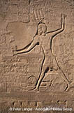 Africans;_Ancient;_Ancient_Egypt;_Arabians;_Arabs;_Archaeology;_Architecture;_arid;_Art;_Art_history;_Bas_relief;_Bas_reliefs;_deserts;_Egypt;_Egyptians;_Esna;_Esna_Temple;_hypostyle;_Middle_East;_Near_East;_Nile;_north;_North_Africa;_north_wall;_Qina;_rivers;_streams;_Temple;_wall;_water;_art;_art_history;_Bas_relief
