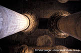 Africans;_Ancient;_Ancient_Egypt;_Arabians;_Arabs;_Archaeology;_Architecture;_arid;_Art;_Art_history;_columns;_deserts;_Egypt;_Egyptians;_Esna;_Esna_Temple;_Floral;_Hypostyle_hall;_hypostyle_hall;_Middle_East;_Near_East;_Nile;_North_Africa;_Qina;_rivers;_streams;_Temple;_water;_art;_art_history;_Floral_columns
