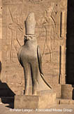 Africans;Ancient;Ancient_Egypt;Arabians;Arabs;Archaeology;Architecture;arid;Art;Art_history;deserts;Egyptians;Middle_East;Near_East;Nile;North_Africa;rivers;streams;water