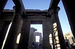 Egypt;Egyptian;_Ancient;Archaeology;Architecture;arid;Art;Art_history;Aswan;columns;Columns;deserts;Floral;Haroeris;hypostyle;Hypostyle_Hall;Kom_Ombo;Middle_East;Near_East;Nile;North_Africa;Ombo;rivers;Roman;Roman_Empire;Ancient_Rome;streams;Temple_of_Kom;Temple_of_Sobek;water