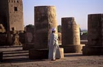 Egypt;Egyptian;_Ancient;Archaeology;Architecture;arid;Art;Art_history;Aswan;Bas_reliefs;columns;courtyard;deserts;Egyptian;Haroeris;Kom_Ombo;Middle_East;Near_East;Nile;North_Africa;Ombo;rivers;Roman;Roman_Empire;Ancient_Rome;streams;Temple_of_Kom;Temple_of_Sobek;water
