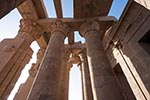 Egypt;Egyptian;Africa;Ancient;Archaeology;Architecture;arid;Art;Art_history;Aswan;Columns;deserts;Haroeris;Hypostyle_Hall;Kom_Ombo;Nile;North_Africa;rivers;Roman;Roman_Empire;Ancient_Rome;streams;Temple_of_Kom;Temple_of_Sobek;water