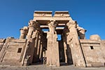 Egypt;Egyptian;Africa;Ancient;Archaeology;Architecture;arid;Art;Art_history;Aswan;deserts;Haroeris;Hypostyle_Hall;Kom_Ombo;Nile;North_Africa;rivers;Roman;Roman_Empire;Ancient_Rome;streams;Temple_of_Kom;Temple_of_Sobek;water