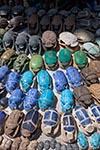 Egypt;Egyptian;Ceramic_sc;village;Nag_Gharb_Siheil;Aswan;arid;boats;deserts;handicrafts;arts;crafts;Nile;North_Africa