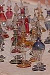 Egypt;Egyptian;Perfume_bottles;village;Nag_Gharb_Siheil;Aswan;arid;boats;deserts;handicrafts;arts;crafts;Nile;North_Africa