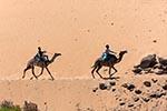 Egypt;Egyptian;arid;barren;boys;child;childhood;children;domestic_animals;fauna;kids;mammals;people;Egyptians;Arabs;Arabic;person;youngsters;arid;Aswan;boats;boy;boys;camel;camels;deserts;Nag_Gharb_Siheil;Nile;North_Africa;village;Nubia