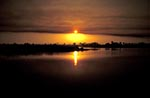 Egypt;Egyptian;Nile_River;Aswan;Nubia;Edfu;sunset;Aswan;arid;deserts;Edfu;Near_East;Nile;North_Africa;River;rivers;streams;sunset;water;Middle_East