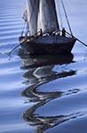 Egypt;Egyptian;Felucca;Nile_River;Aswan;Nubia;Edfu;Aswan;arid;boats;deserts;Felucca;Edfu;Middle_East;Near_East;Nile;North_Africa;people;Egyptians;Arabs;Arabic;persons;River;rivers;streams;transportation;vessels;water