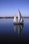 Egypt;Egyptian;Felucca;Nile_River;Aswan;Nubia;Edfu;Aswan;arid;boats;deserts;Felucca;Edfu;Middle_East;Near_East;Nile;North_Africa;River;rivers;streams;transportation;vessels;water