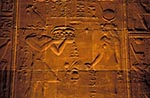 Egypt;Egyptian;Ancient;Archaeology;Architecture;arid;Art;art;Art_history;art_history;Aswan;Bas_reliefs;deserts;Middle_East;Naos;Near_East;Nile;North_Africa;Nubia;Nubian_Monuments_from_Abu_Simbel_to_Philae;Philae;rivers;Sanctuary;streams;Temple_of_Isis;UNESCO;water;World_Heritage_Site;Africans