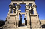 Egypt;Egyptian;Ancient;Ancient_Rome;Archaeology;Architecture;arid;Art;art;Art_history;art_history;Aswan;deserts;Emperor_Trajan;Kiosk;Kiosk_of_Emperor_Trajan;Middle_East;Near_East;Nile;North_Africa;Nubia;Nubian_Monuments_from_Abu_Simbel_to_Philae;Philae;rivers;Roman;Roman_Empire;streams;Temple_of_Philae;UNESCO;water;World_Heritage_Site;Africans