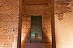Egypt;Egyptian;Ancient;Archaeology;Architecture;arid;Art;art;Art_history;art_history;Aswan;deserts;Middle_East;Naos;Near_East;Nile;North_Africa;Nubia;Nubian_Monuments_from_Abu_Simbel_to_Philae;Philae;rivers;Sanctuary;streams;Temple_of_Isis;UNESCO;water;World_Heritage_Site;Africans