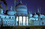 England;English;Great_Britain;British_Isles;United_Kingdom;British;Europe;Europa;Architecture;Art;Art_history;Brighton;Brighton_and_Hove;Indo_Saracenic_Architecture;islands;night;Royal_Pavilion