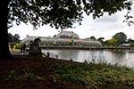 England;English;Great_Britain;British_Isles;United_Kingdom;British;Europe;Europa;islands;Richmond;Royal_Botanic_Gardens;Surrey;UNESCO;World_Heritage_Site;Palm_House;Kew