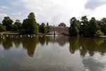 England;English;Great_Britain;British_Isles;United_Kingdom;British;Europe;Europa;gardens;islands;parks;Richmond;Surrey;UNESCO;World_Heritage_Site;Orangery;Kew