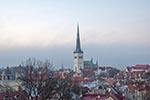 Estonia;Estonian;Europe;Europa;Eesti;Tallinn;Fort;fortresses;Baltic;Gothic;Medieval;Toompea;UNESCO;World_Heritage_Site