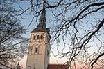 Estonia;Estonian;Europe;Europa;Eesti;Tallinn;Niguliste;St_Nicholas_Church;Architecture;Art;Art_history;Baltic;Christianity;Christian;Lutheran;Christianity;religion;faith;beliefs;creed;Gothic;Medieval;UNESCO;World_Heritage_Site