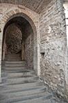 Estonia;Estonian;Europe;Europa;Eesti;Tallinn;Architecture;Art;Art_history;Baltic;Door;Gothic;Medieval;Medieval_city_wall;UNESCO;World_Heritage_Site