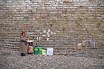 Estonia;Estonian;Europe;Europa;Eesti;Tallinn;Architecture;Art;Art_history;Baltic;Gothic;Medieval;Pikk_Jalg_Street;UNESCO;World_Heritage_Site