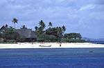 Fiji;Fijian;Melanesia;South_Pacific;Oceania;islands;persons;people;tropical;Beachcomber;Island;Nadi;Western_Province