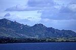 Fiji;Fijian;Melanesia;South_Pacific;Oceania;islands;tropical;Lautoka_Harbour;Nadi;Western_Province;Lautoka;Harbour