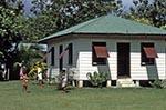 Fiji;Fijian;Melanesia;South_Pacific;Oceania;boys;childhood;Children;girls;house;islands;kids;Nadi;people;playing;tropical;Western_Province;youngsters;children