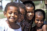 Fiji;Fijian;Melanesia;South_Pacific;Oceania;boys;child;childhood;children;girl;girls;islands;kids;Nadi;people;person;persons;tropical;Western_Province;youngsters;boy