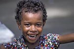 Fiji;Fijian;Melanesia;South_Pacific;Oceania;child;childhood;children;girl;girls;islands;kids;Nadi;people;person;persons;tropical;Western_Province;youngsters;childhood