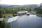 Architecture;Art;Art_history;Espoo;Espoon;Espoon_keskus;Europe;Finland;Finnish;keskus;Modern_architecture;Modern_art;Scandinavia;Suomi