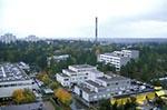 Architecture;Art;Art_history;buildings;Espoo;Europe;Finland;Finnish;Modern_architecture;Modern_art;office;Residential;Scandinavia;Suomi