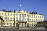 Architecture;Art;Art_history;Europe;Finland;Finnish;Helsinki;Neo_Classicism;Neoclassical;Neoclassicism;Presidential_Palace;Suomi