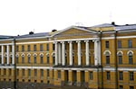 Architecture;Art;Art_history;building;Council;Council_of_State_building;Europe;Finland;Finnish;Helsinki;Neo_Classicism;Neoclassical;Neoclassicism;State;Suomi