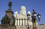Christian;Architecture;Art;Art_history;beliefs;Cathedral;Christianity;Church;creed;Europe;faith;Finland;Finnish;Helsinki;Lutheran;Neo_Classicism;Neoclassical;Neoclassicism;Nicholas;religion;Suomi
