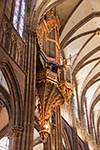 France;French;Europe;Europa;architecture;art;art_history;beliefs;cathedral;Cathedral_of_Notre_Dame;Catholic;Christianity;Christian;creed;faith;Gothic;Grande_Ile;Medieval;Middle_Ages;Notre_Dame_Cathedral;Organ;religion;Strasbourg;UNESCO;World_Heritage_Site