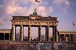 Germany;German;Deutschland;Eruope;Europa;1989;architecture;art;art_history;Berlin;Berlin_Wall;Brandenburg_Gate;Brandenburger_Tor;Cold_War;Communism;DDR;Deutsche_Demokratische_Republik;fall;GDR;German_Democratic_Republic;History;Neo_Classical;Neo_Classicism;Neoclassicism;November