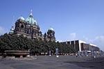 Germany;German;Deutschland;Eruope;Europa;Architecture;Art;Art_history;Baroque;Berlin;Berlin_Cathedral;Berliner_Dom;church;Museum_Island;Museumsinsel
