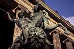 Germany;German;Deutschland;Eruope;Europa;Altes_Museum;Art;Art_history;Berlin;museum;Neo_Classicism;Neoclassical;Neoclassicism;Old_Museum;Sculpture;UNESCO;World_Heritage_Site
