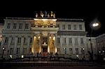 Germany;German;Deutschland;Eruope;Europa;Architecture;Art;Art_history;Berlin;Deutsche_Oper;German_Opera;Neo_Classicism;Neoclassical;Neoclassicism;night