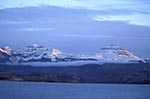 Greenland;Kalaallit_Nunaat;Arctic;Denmark;Denmark_Island;Gaseland;glacial;Greenlandic;ice;Inuit;islands;landscapes;mountains;North_America;polar;scenery;scenic
