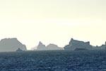 Greenland;Kalaallit_Nunaat;Arctic;Denmark;glacial;Greenlandic;Hall_Bredning;ice;Icebergs;Inuit;islands;landscapes;North_America;polar;scenery;scenic