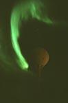 Greenland;Kalaallit_Nunaat;Arctic;astronomy;Aurora_Borealis;Denmark;glacial;Greenlandic;Hall_Bredning;ice;Inuit;islands;landscapes;North_America;Northern_Lights;polar;scenery;scenic