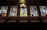 Guatemala;Guatemalan;Architecture;Art;Art_history;Central_America;government;Latin_America;Maya_Culture;Mayan;Maya;Neo_Classicism;Neoclassical;Neoclassicism;New_Granada;presidential_palaces;Spanish_Colonial;Guatemala_City;Stained_glass;windows;Meeting;Room;National_Palace