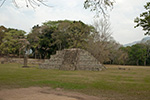 Honduras;Honduran;_Copan;Anthropology;archaeological;Archaeology;Art;Art_history;Central_America;Civilization;Culture;History;Latin_America;Maya;Maya_Civilization;Mayan;Mesoamerica;Pre_Columbian;Pre_Hispanic;Precolombian;Sculpture;site;Structure_4;UNESCO;World_Heritage_Site