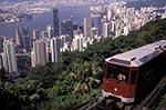 Hong_Kong;China;Chinese;Asia;Sino;Hong_Kong;Victoria_Peak_