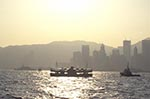 Hong_Kong;China;Chinese;Asia;Sino;ferry;ferries;marine;public_transportation;Hong_Kong;Star_Ferry_