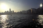 Hong_Kong;China;Chinese;Asia;Sino;Hong_Kong;Harbour_