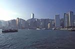 Hong_Kong;China;Chinese;Asia;Architecture;Art;Art_history;Modern_architecture;Sino;Hong_Kong;Harbour_