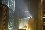 Hong_Kong;China;Chinese;Asia;Architecture;Art;Art_history;Modern_architecture;Sino;Hong_Kong;Buildings;night